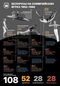 Infographics-print-02